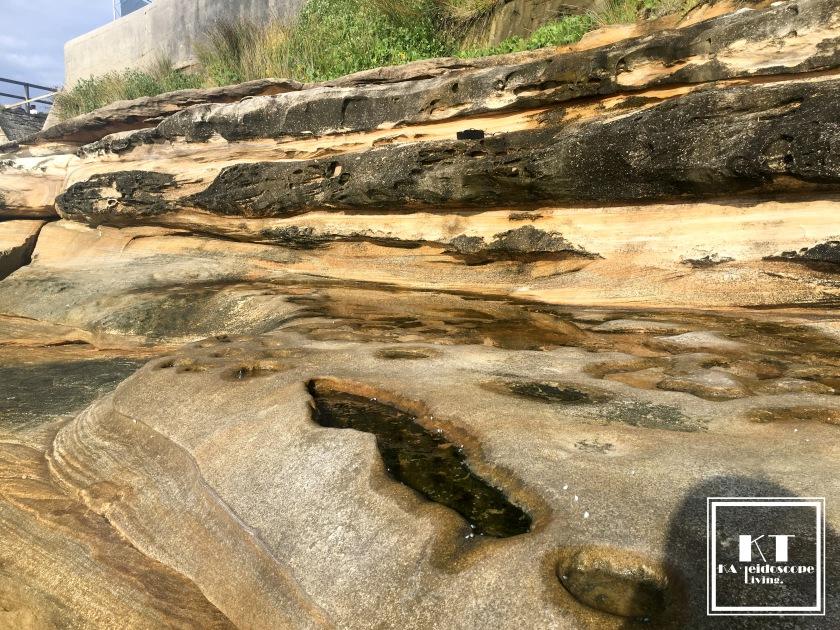 Australia Sydney La Perouse Beach 01