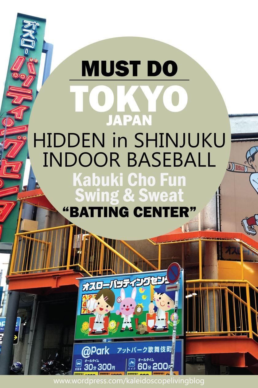must-go-in-tokyo-japan-shinjuku-batting-center-12-02