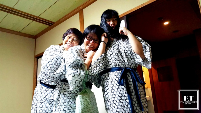 Mount Fuji Yamadaya Hotel Review Japan Tokyo Yamanashi Travel 17