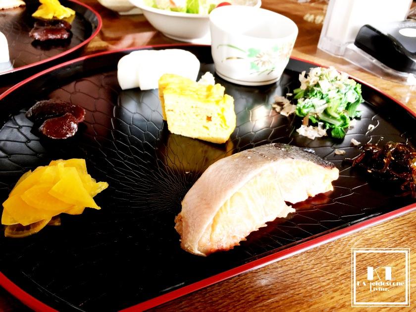 Mount Fuji Yamadaya Hotel Review Japan Tokyo Yamanashi Travel 21