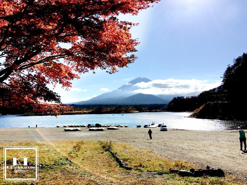 Mount Fuji Yamadaya Hotel Review Japan Tokyo Yamanashi Travel 28