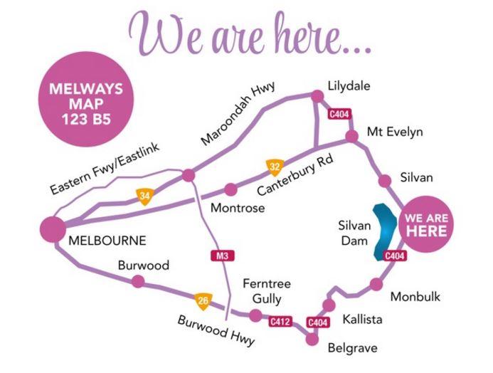 Bucket List Must Do Melbourne Tesselaar Tulip Festival 20