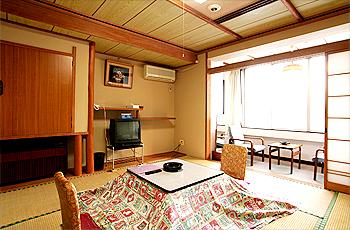 Mount Fuji Yamadaya Hotel Review Japan Tokyo Yamanashi Travel 30