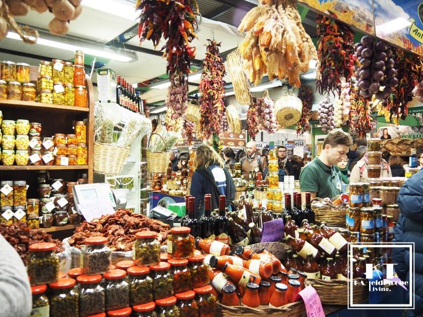 Travel Italy Milan Milano L'Artigiano in Fiera 3