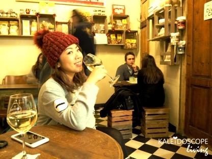 Travel Italy Milan Milano Must Eat Prosciutto La Prociutteria 2