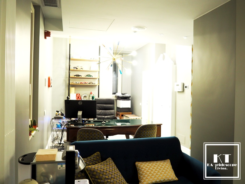 Italy Milan Travel Where To Stay Residenza Delle Citta 22