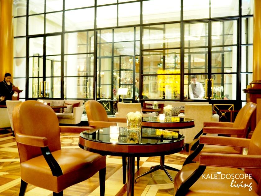 Travel Italy Milan Milano Aperitivo 5 Star Palazzo Paragi Hotel 9