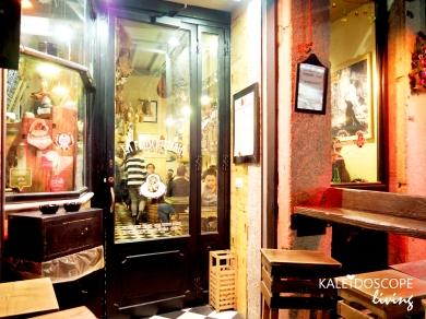 Travel Italy Milan Milano Must Eat Prosciutto La Prociutteria 4