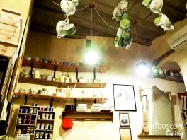 Travel Italy Milan Milano Must Eat Prosciutto La Prociutteria 6