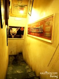 Travel Italy Milan Milano Must Eat Prosciutto La Prociutteria 8