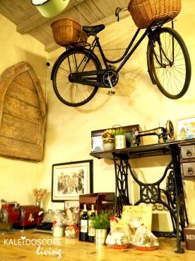 Travel Italy Milan Milano Must Eat Prosciutto La Prociutteria 14