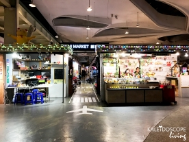 Travel Taiwan Taipei Maji Weekend Market 台北集食行樂 創意市集