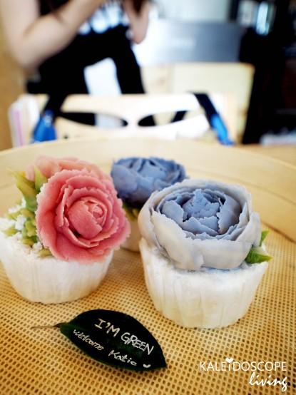 Travel_Korea_Seoul_Experience_Cooking_Airbnb_Cupcake_旅遊_韓國_首爾_烹飪烘焙