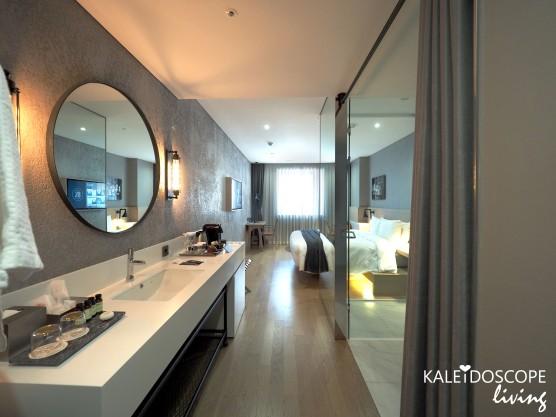 Travel_Korea_Seoul_Myeongdong_Hotel_Stay_Hotel28_韓國首爾_酒店_60