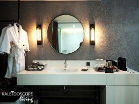 Travel_Korea_Seoul_Myeongdong_Hotel_Stay_Hotel28_韓國首爾_酒店_58