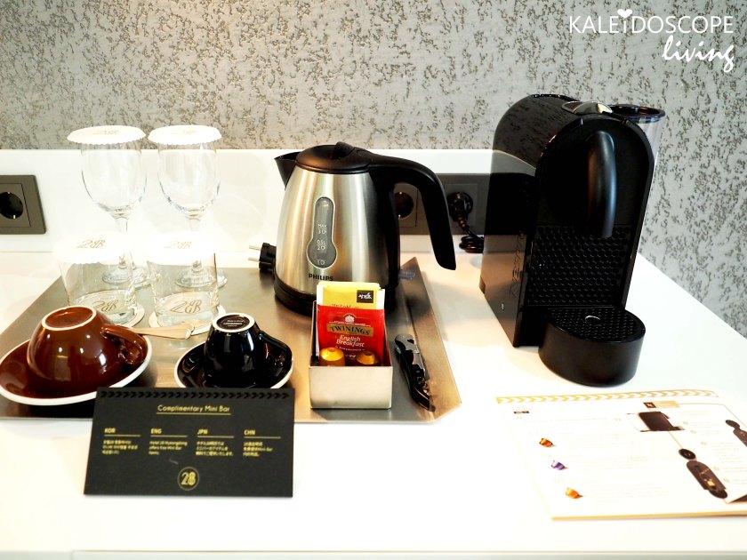 Travel_Korea_Seoul_Myeongdong_Hotel_Stay_Hotel28_韓國首爾_酒店_56
