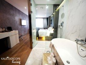 Travel_Korea_Seoul_Myeongdong_Hotel_Stay_Hotel28_韓國首爾_酒店_52