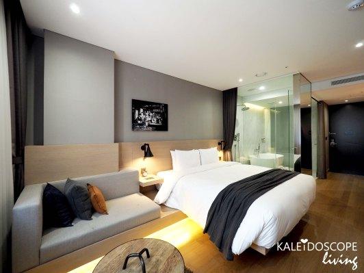 Travel_Korea_Seoul_Myeongdong_Hotel_Stay_Hotel28_韓國首爾_酒店_49
