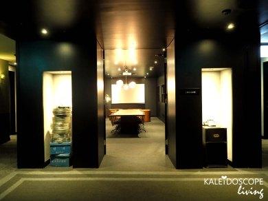 Travel_Korea_Seoul_Myeongdong_Hotel_Stay_Hotel28_韓國首爾_酒店