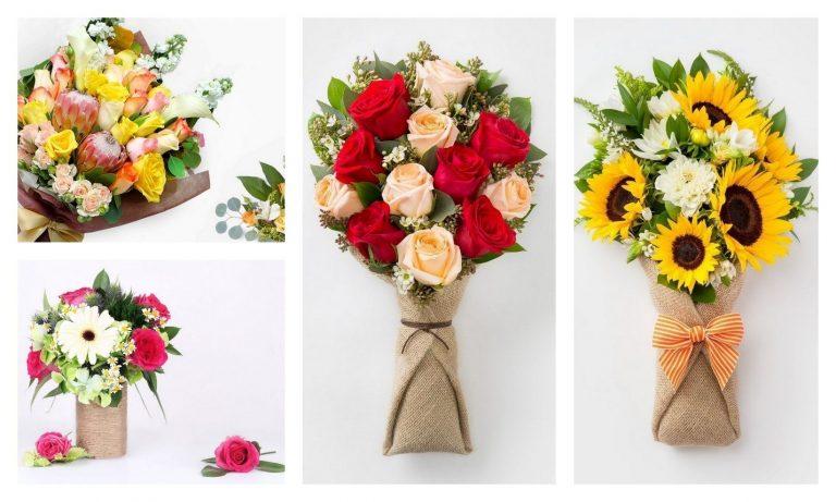 Abetterflorist best florist hong kong singapore malaysia dubai