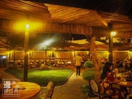 Must Do Travel Africa Kenya Nairobi Carnivore All You Can Eat Meat Restaurant