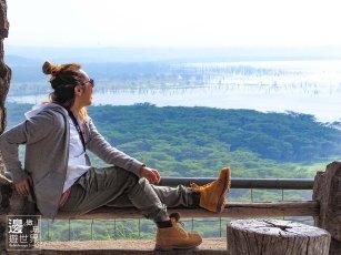 Kenya Safari Must Visit Lake Nakuru National Park 非洲肯亞