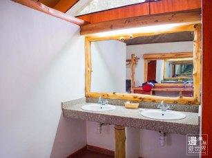 Travel to Kenya Lake Naivasha Crescent Camp Stay 非洲肯亞